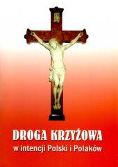 Droga_krzyzowa