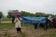 Jasna Góra 2011