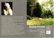 Obrazy Danieli Pocenty