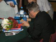 Ks. Tadeusz Kiersztyn