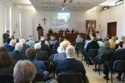 Spotkanie Samorządnej Polski 2011