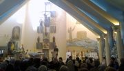 Spotkanie w Kalnej 2011