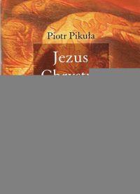 okladka_ksiazka_piotra_p