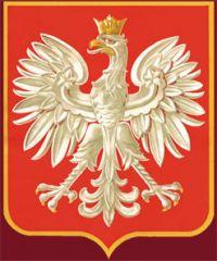 Godlo-z-1927