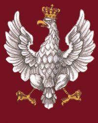 orzeł polski