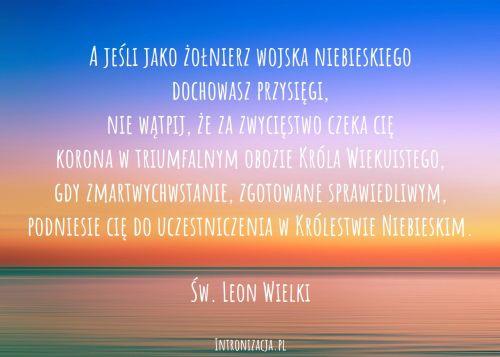 Leon Wielki